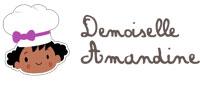 Demoiselle Amandine
